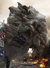 クドカンがギャオスに捕食される『ガメラ』新映像、監督は石井克人