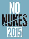 『NO NUKES』全出演者発表、前日トークに坂本龍一、SEALDsら登場