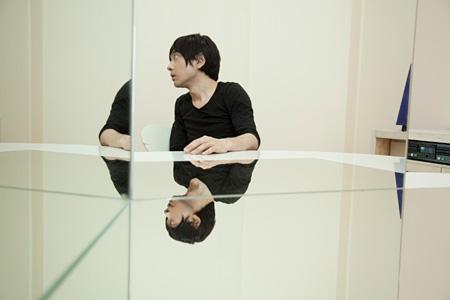 小山田圭吾の画像 p1_16