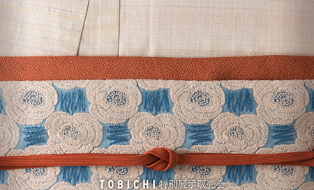 『シムラの着物ミナの帯』メインビジュアル