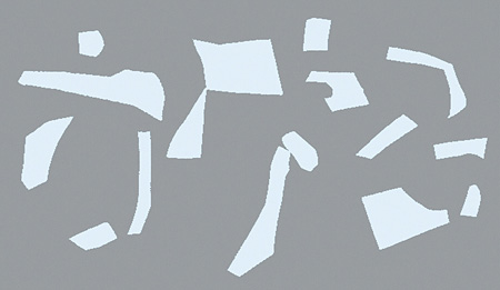 大原大次郎の画像 p1_9