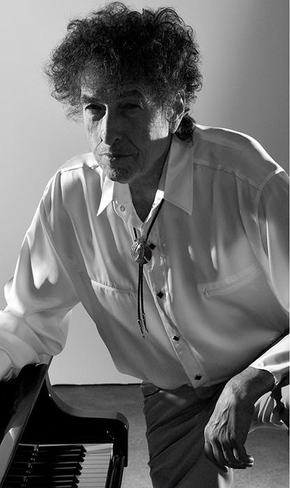ボブ・ディランの画像 p1_24