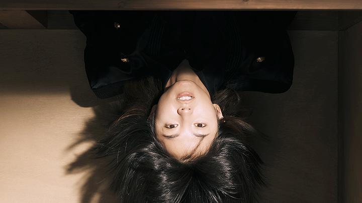 明智小五郎の画像 p1_35