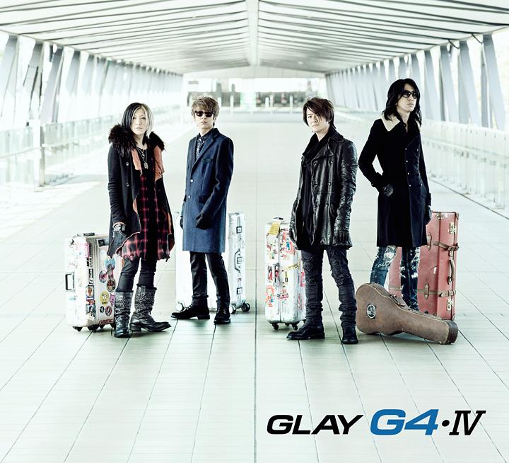 Glayの画像 p1_9