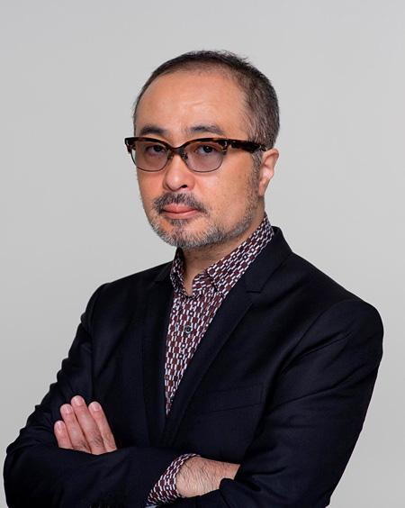 松尾スズキの画像 p1_38