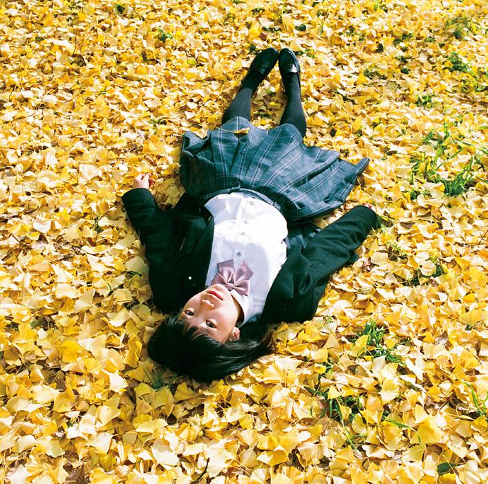 銀杏BOYZの画像 p1_8