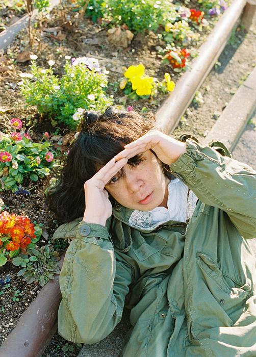 銀杏BOYZの画像 p1_14