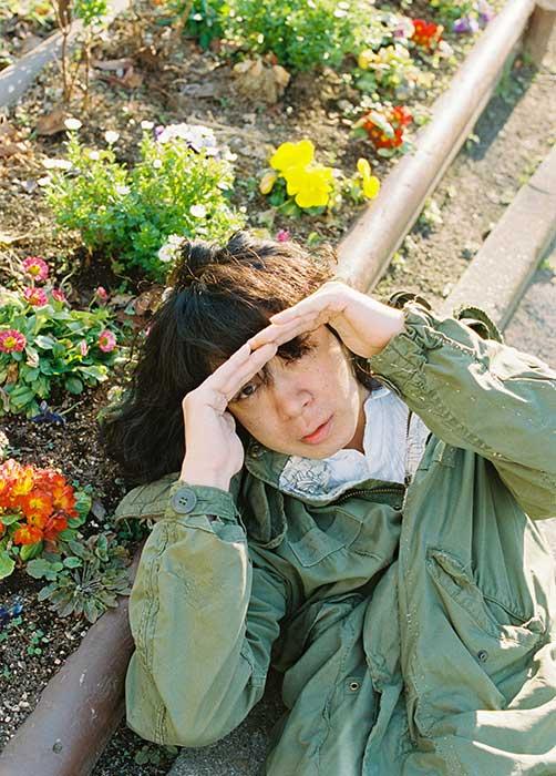 峯田和伸の画像 p1_35