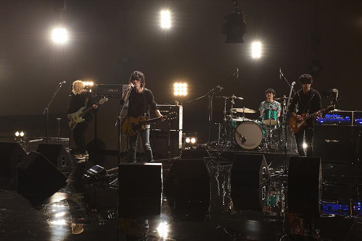 バンプ出演『SONGS』完全版、過去放送で披露した全8曲&未公開 ...