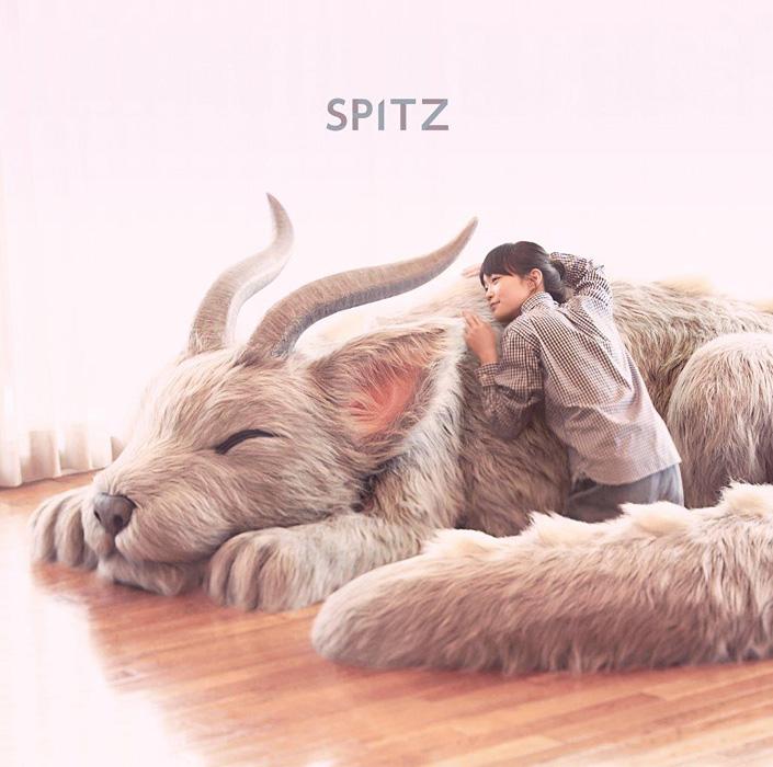 スピッツ (バンド)の画像 p1_35