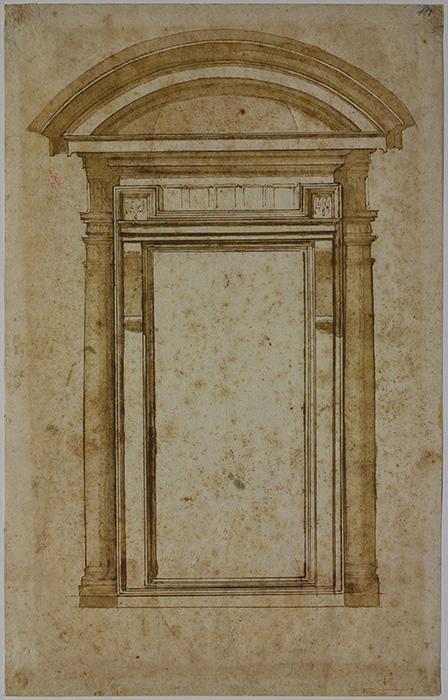 ミケランジェロ・ブオナローティの画像 p1_28