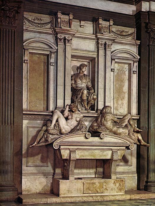 ミケランジェロ・ブオナローティの画像 p1_24