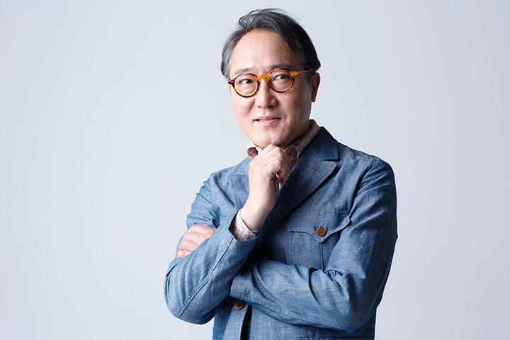 佐野史郎の画像 p1_28