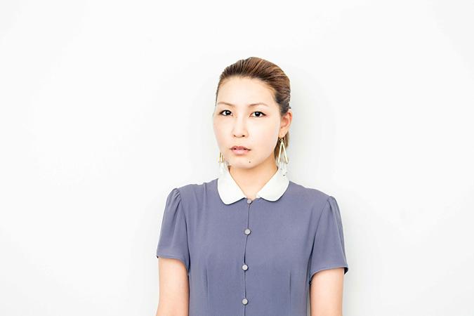 世武裕子の画像 p1_16