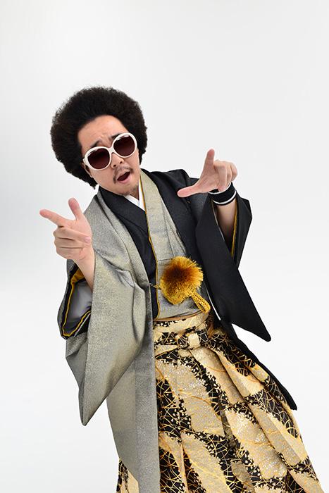 池田貴史(レキシ)