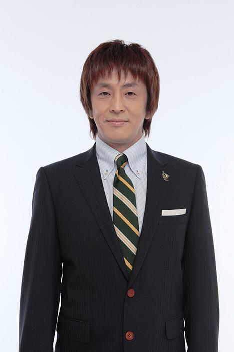 堀内健の画像 p1_11