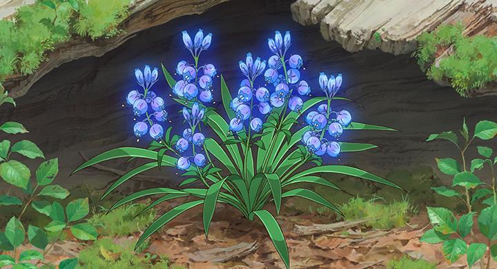 メアリと魔女の花の画像 p1_12