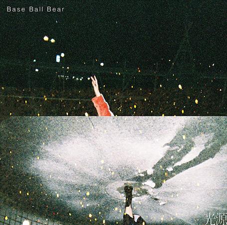 Base Ball Bearの画像 p1_20