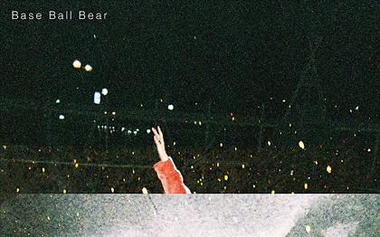 Base Ball Bearの画像 p1_4