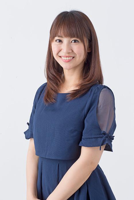 広瀬麻知子の画像 p1_22