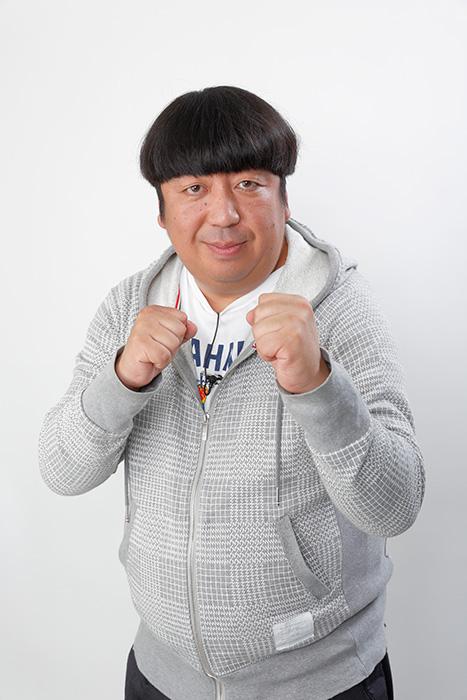 日村勇紀の画像 p1_13