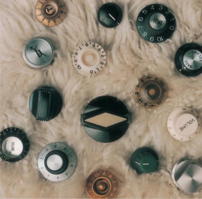 スピッツ『CYCLE HIT 1997-2005 Spitz Complete Single Collection』ジャケット