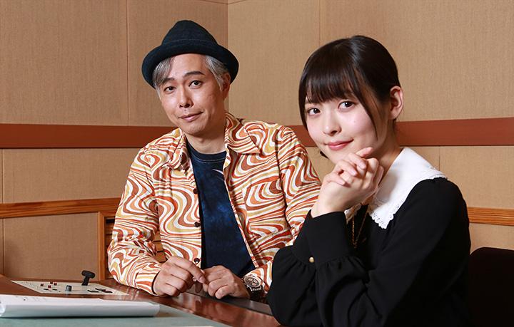 大槻ケンヂの画像 p1_29