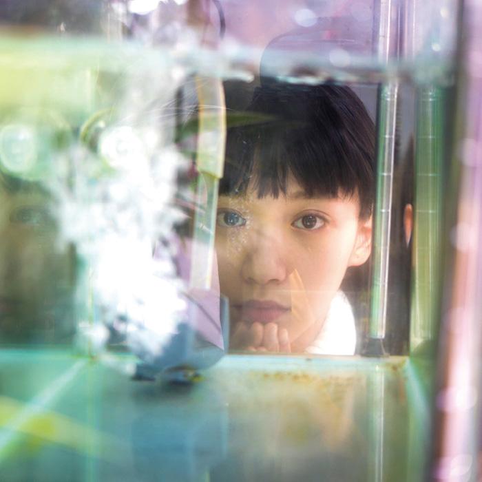 銀杏BOYZの画像 p1_38