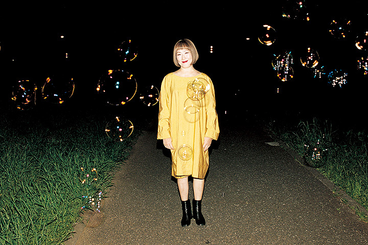 矢野顕子の画像 p1_26