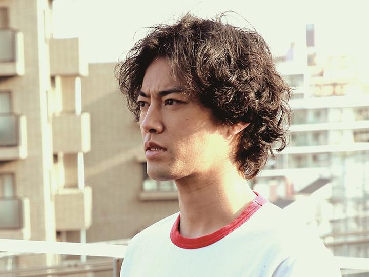 桐谷健太の画像 p1_36