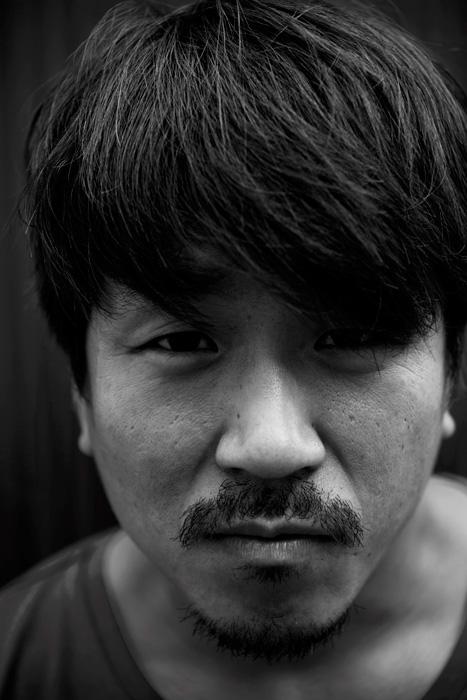 ヤン・イクチュンの画像 p1_30