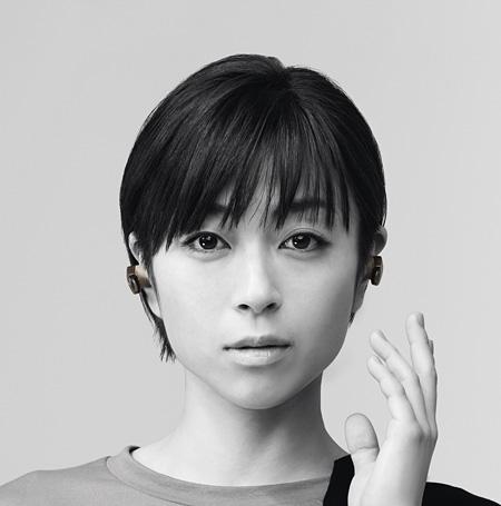 宇多田ヒカルの画像 p1_16