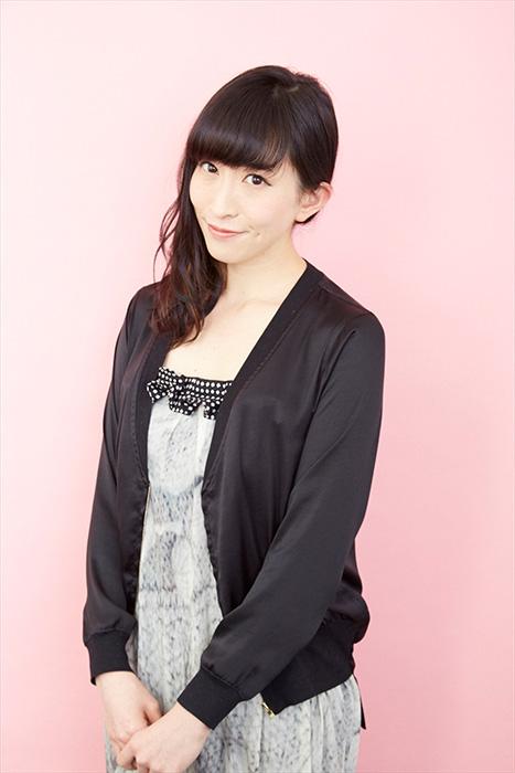 名塚佳織の画像 p1_13