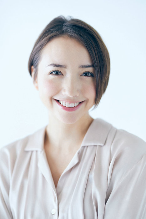 豊田エリーの画像 p1_9