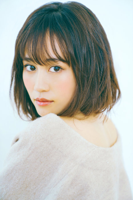 前田敦子の画像 p1_27