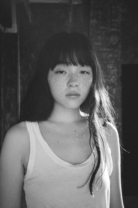 モトーラ世理奈の画像 p1_17