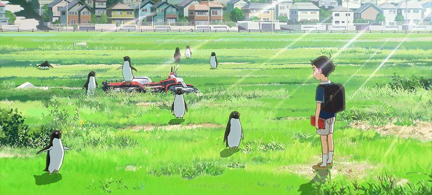 ペンギン・ハイウェイの画像 p1_7