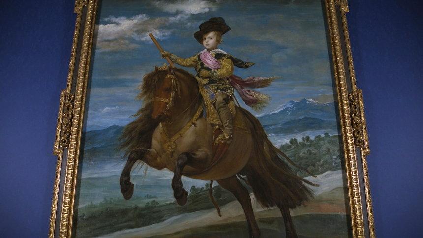 ディエゴ・ベラスケスの画像 p1_36