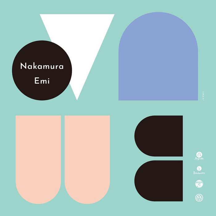 NakamuraEmiの画像 p1_24