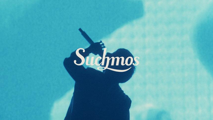 Suchmosの画像 p1_32