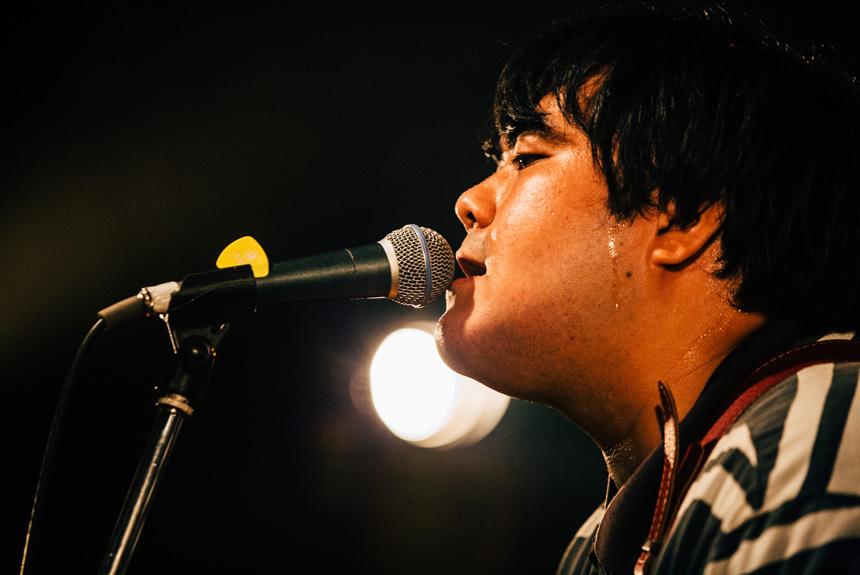 澤部渡、TWEEDEESらが体現 音楽は生きる力とロマンを描き出す