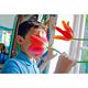 「芸術祭まつり」な現状に放たれる、古都・京都からの挑戦状