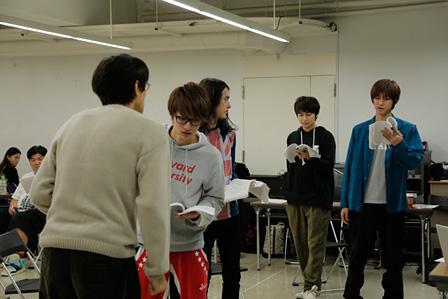 木戸邑弥の画像 p1_30