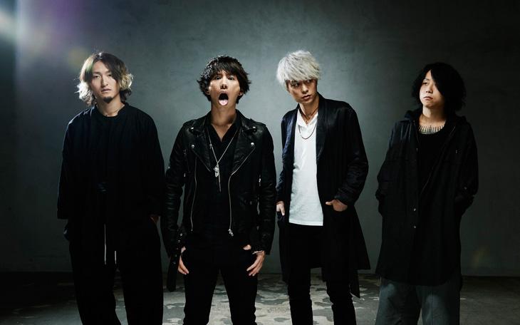 日本人の「エモーション」だって、世界を震わせられる。ONE OK ROCKとサム・スミスの共通項
