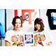 1億総デザイナー時代? ユニクロのTシャツアプリは新しいクリエイティブシーンを生み出すか