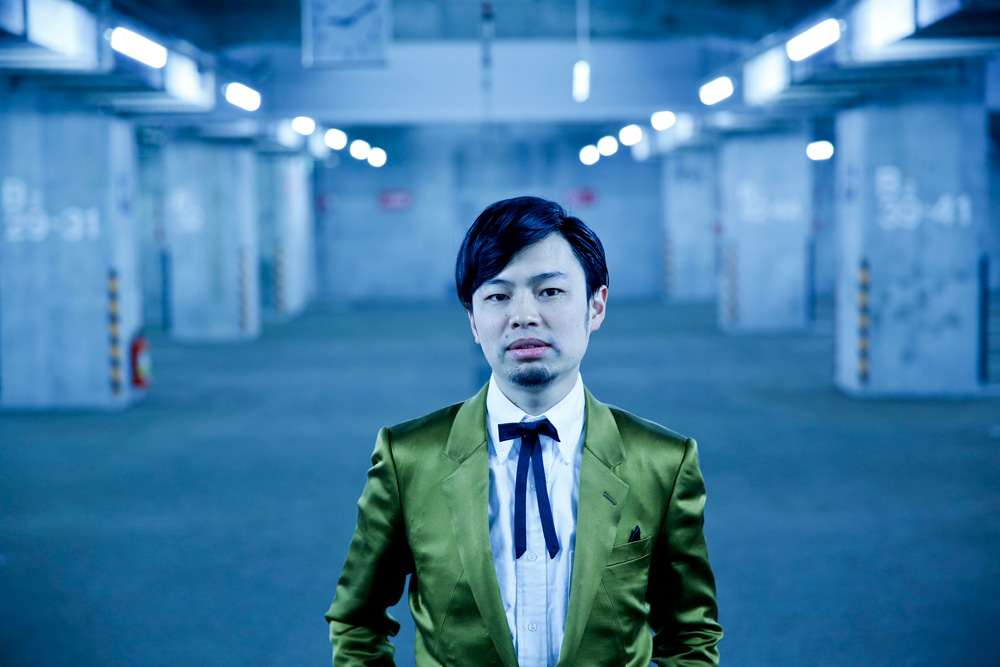 浜野謙太の画像 p1_16