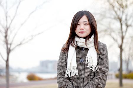 アートを介して生まれる、東京の新しいつながり。東京都日野市在住 大学生