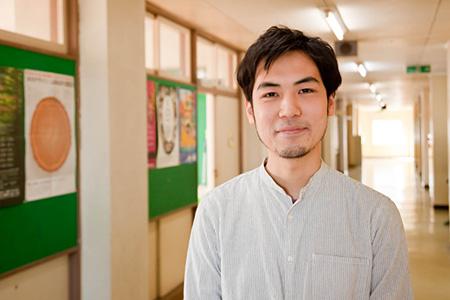 フェスティバル/トーキョーの心意気 東京都世田谷区在住 会社員