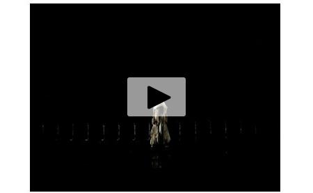 amazarashi / 空っぽの空に潰される MV
