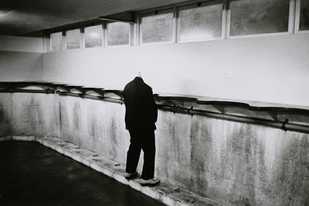 1968年、激動の日本で何があった?『日本写真の1968』展 - コラム ...
